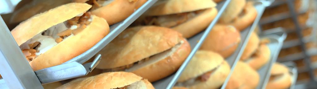 kebab vending fabrica1.jpg